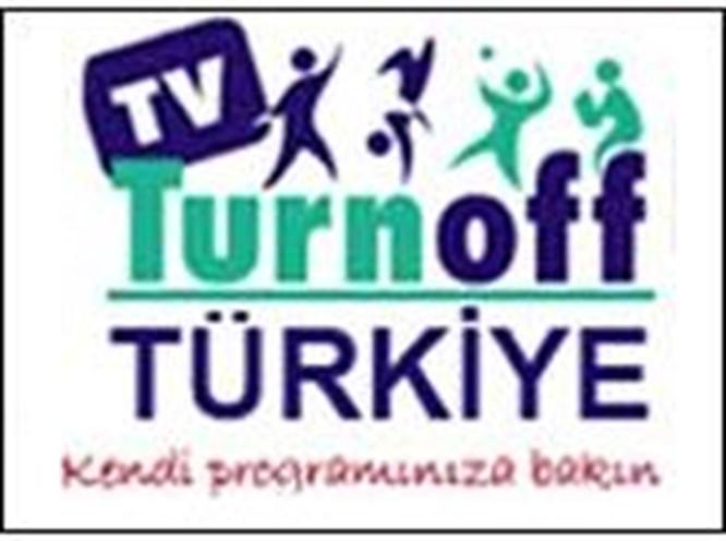 Televizyonsuz yaşam yarışması